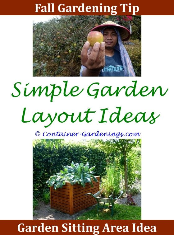 Gargen Small Front Yard Rock Garden Ideas,pvc pipe garden ideas ...