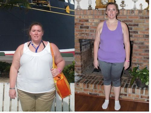 Does lo loestrin fe help you lose weight photo 9