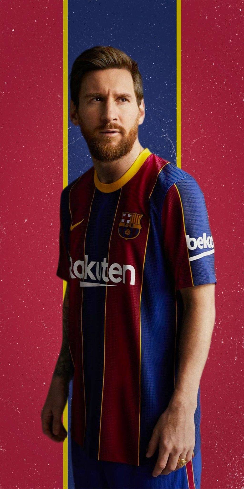 Pin By Mara Gonzalez On Leo Messi In 2020 Lionel Messi Messi Lionel Messi Barcelona