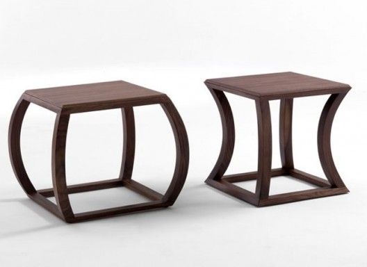 Contemporary Side Tables for Living Room living room tables - contemporary tables for living