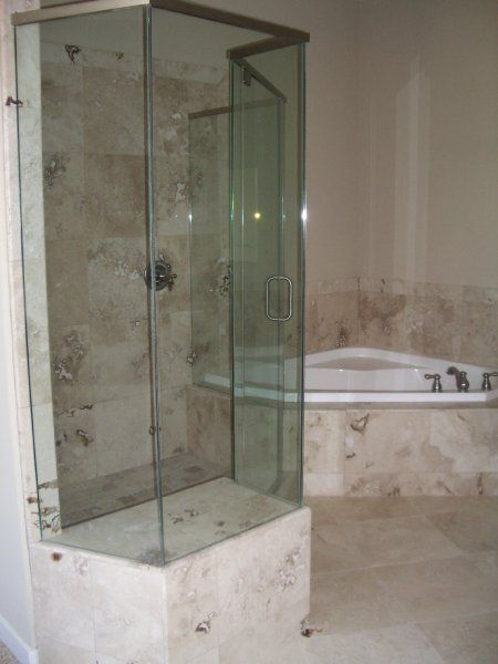bing steam shower | boodeco.findby.co