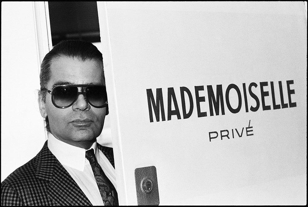 Photographe Vladimir Sichov: photos des artistes et des couturiers de l'Europe occidentale, Paris, Amérique, Chine - Célèbres photos du portefeuille photographique.
