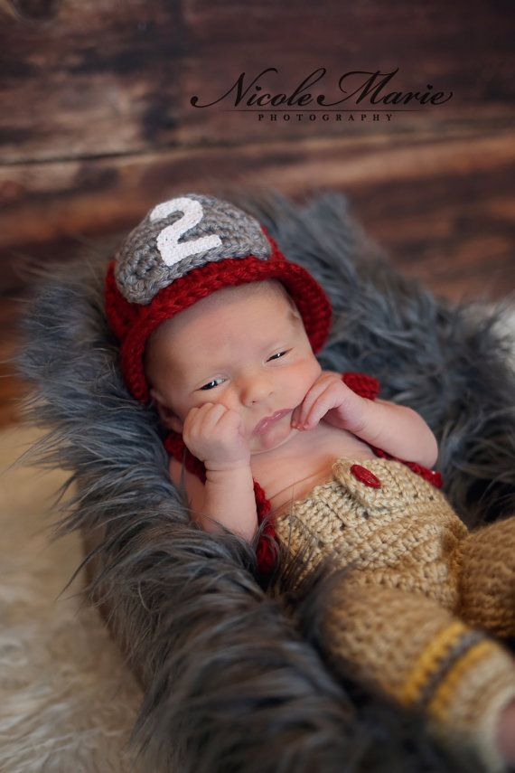 87125d2a6b1 Super Cute outfit for pics and maybe inspiration for nursery theme ...