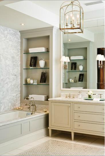Gluckstein Design //www.glucksteindesign.com/port-con ... on white bathroom tile, white bathroom wainscoting, white bathroom tubs, white bathroom stone, white bathroom paneling, white bathroom glass, white bathroom furniture, white bathroom ceiling, white bathroom display case, white bathroom sinks, white bathroom bathroom, white bathroom countertops, white bathroom marble, white bathroom backsplash, white bathroom art, white bathroom ideas, white bathroom remodel, white bathroom painting, white bathroom walls, white bathroom fixtures,