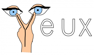 Orthographe Visuo Semantique Orthographe Illustree Semantique Orthographe