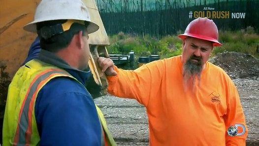 Gold Rush S06E10 - Season 6 Episode 10 Full Episode
