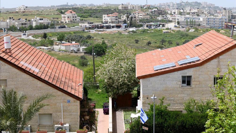 צעיר פלסטיני עוקב לבדיקה שגרתית בירושלים אחרי שנתפס ללא אשרות שהייה בדיקה העלתה שיש לו עבר לאומני ובחקירתו הודה בארבע פי In 2021 Refugee Camp Palestinian Israel Gaza
