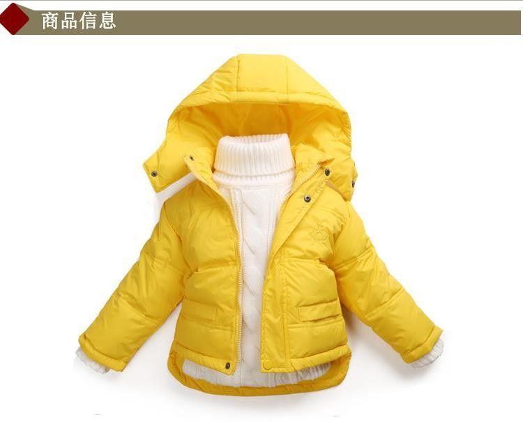 nice Ji En Ka children baby boys and girls down jacket down jacket down jacket 9 color options Check more at http://hot3dprinting.com/products/ji-en-ka-children-baby-boys-and-girls-down-jacket-down-jacket-down-jacket-9-color-options/