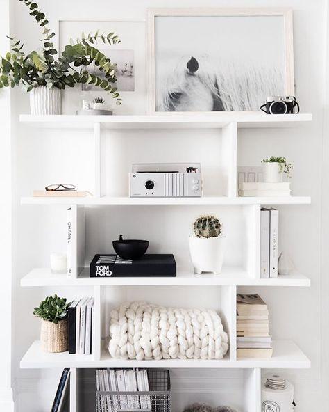a l i c e m c r a e _ | Organization | Pinterest | Arredamento ...