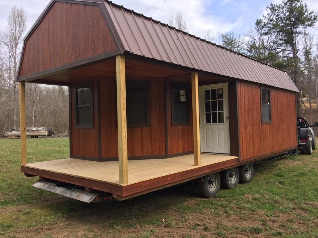 Pin By Scarvesbuysharon On Tiny Home Lover Tiny House