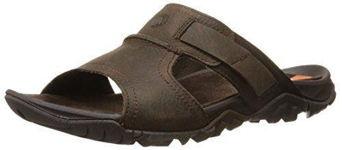352a6320354 Merrell Men s Telluride Strap Sandal