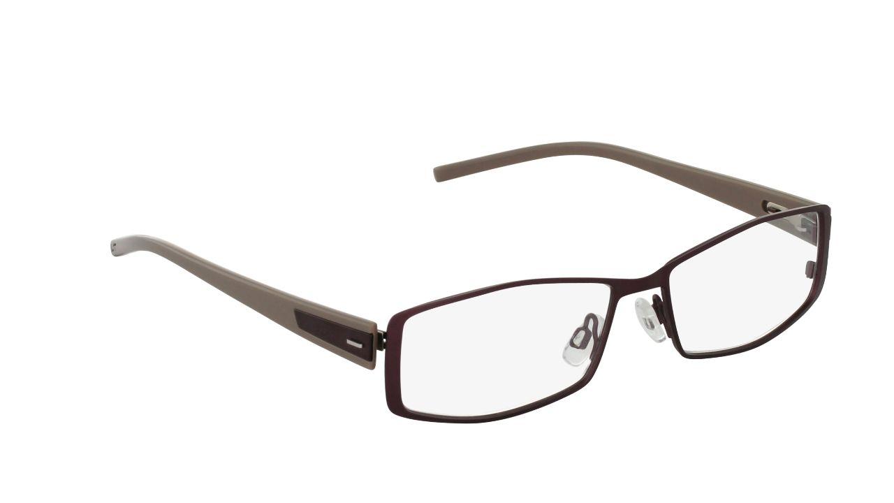 b0cca694f5 Gafas #Alain Afflelou Colección : Lightec Referencia : 2154S - PG070 ...