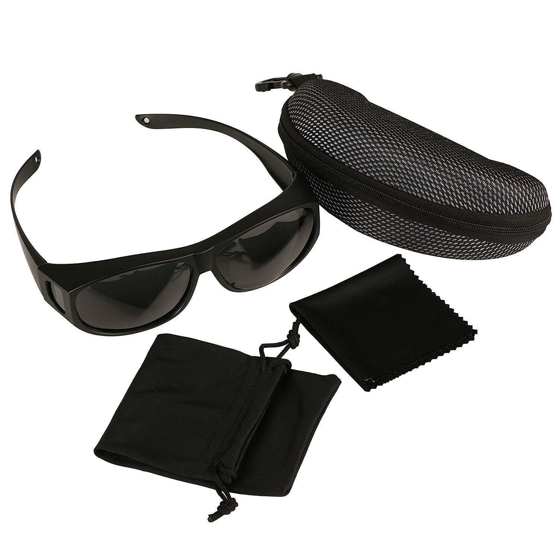 fit over sunglasses canada