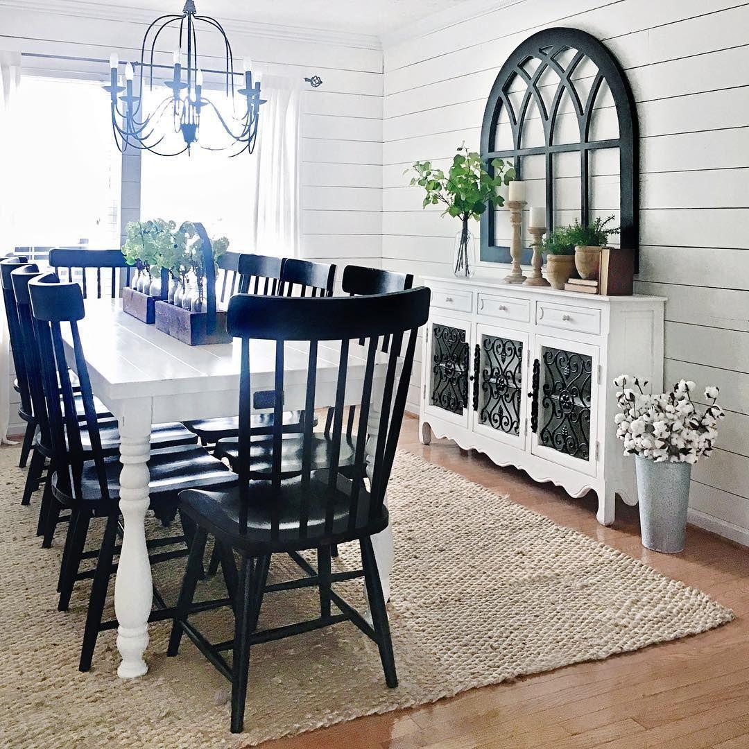 11 iridescent gray living room ideas in 2020 farmhouse