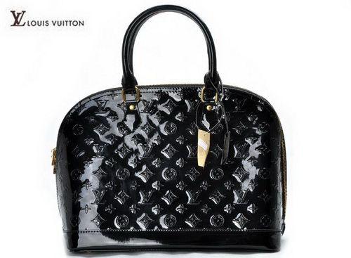 Louis Vuitton Bags Clearance 012