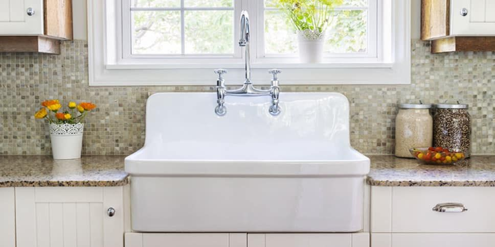 Farmhouse Sinks Are They The Right Fit For You With Images