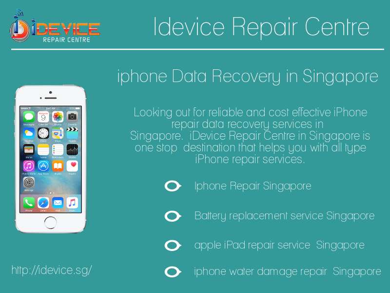 Looking out for reliable and cost effective iPhone repair