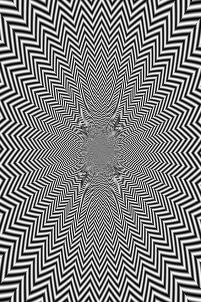 Pin De Patty Wharram En Illusions Pinterest Opticas Ilusiones