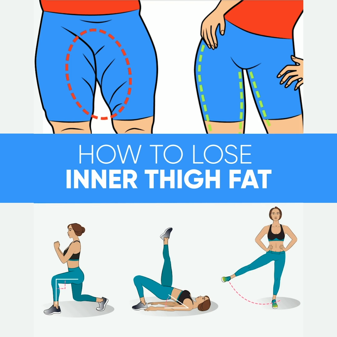11 diet Body inner thigh ideas