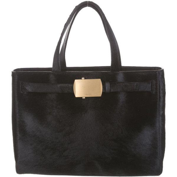 Calvin Klein Pre-owned - Handbag 7CyWLOAbr