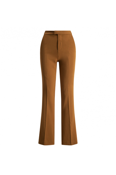 CAMILLA PIHL Bankers Trousers Feel Good Store
