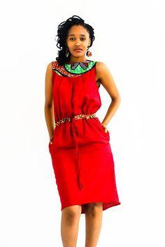 urban zulu dresses , Google Search