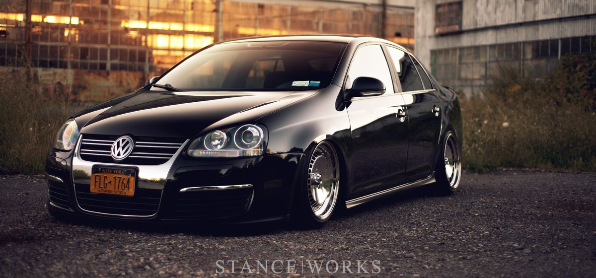 Volkswagen Jetta Sedan Volkswagen Jetta Sedans And Volkswagen