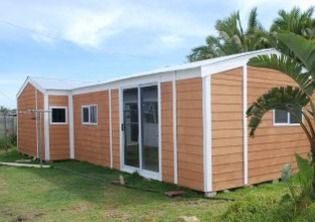 Trendy Wendy House And Nutec Solutions Small House Plans Log Homes House