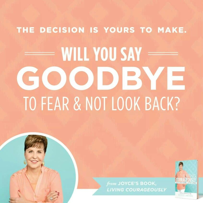 Joyce Meyer Enjoying Everyday Life Quotes Delectable Pinkelli Kelly On Prov 31  Pinterest  Joyce Meyer And Prov 31