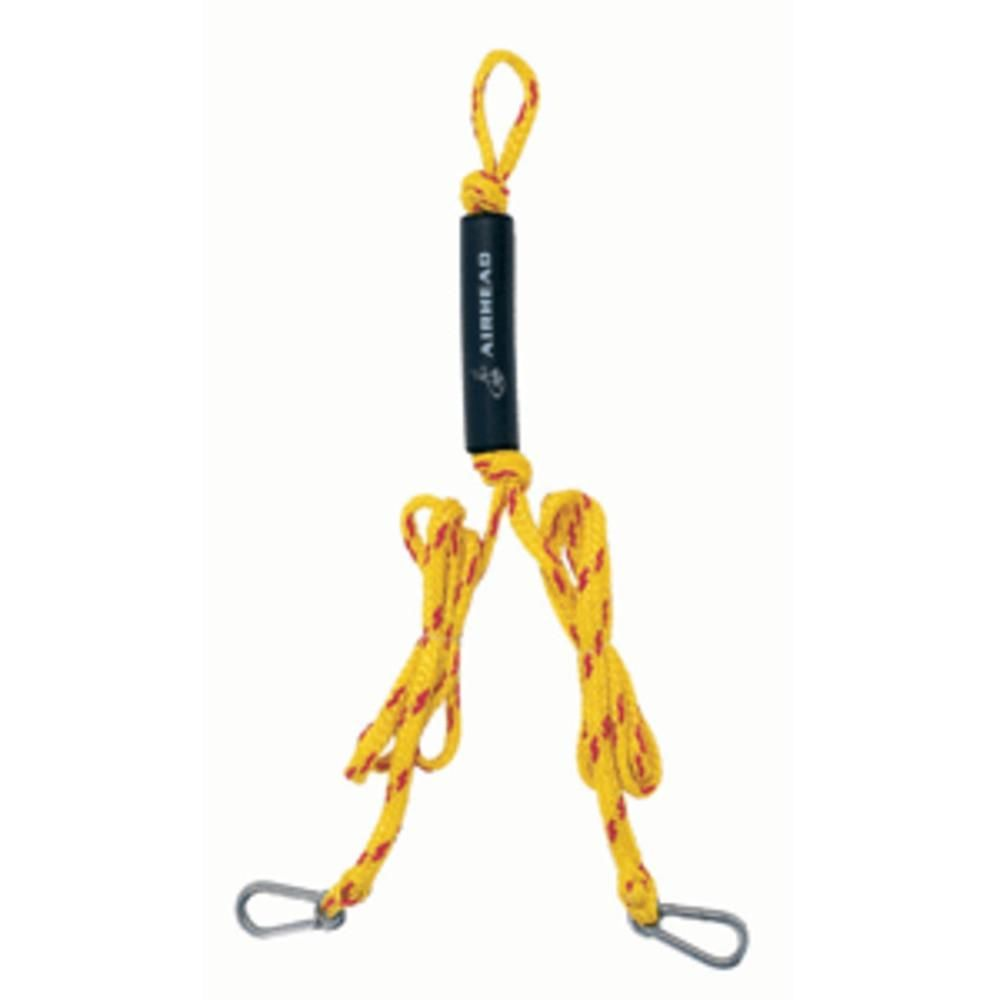 AIRHEAD Tow Harness 12