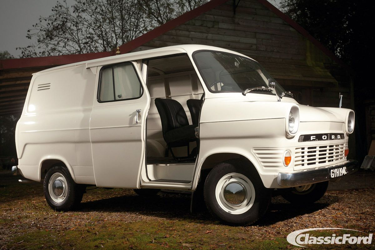 ford transit mk1 google search busjes pinterest ford transit mk1 and ford. Black Bedroom Furniture Sets. Home Design Ideas