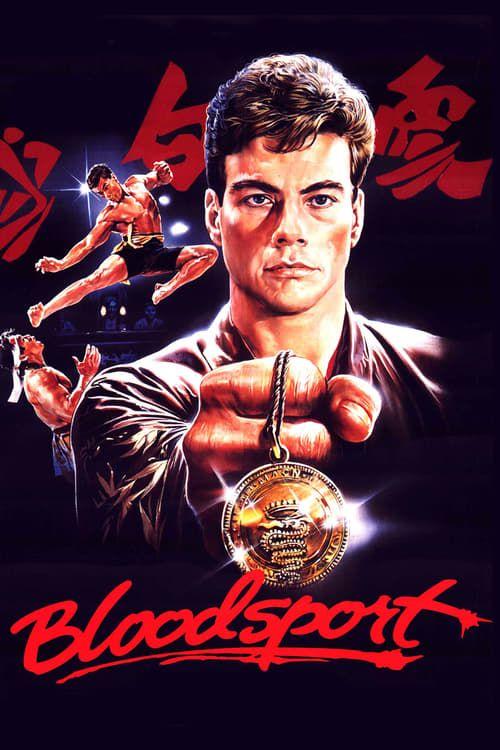36 Ideas De Actor Jcvd Jean Claude Van Damne Van Damme Cine Peliculas