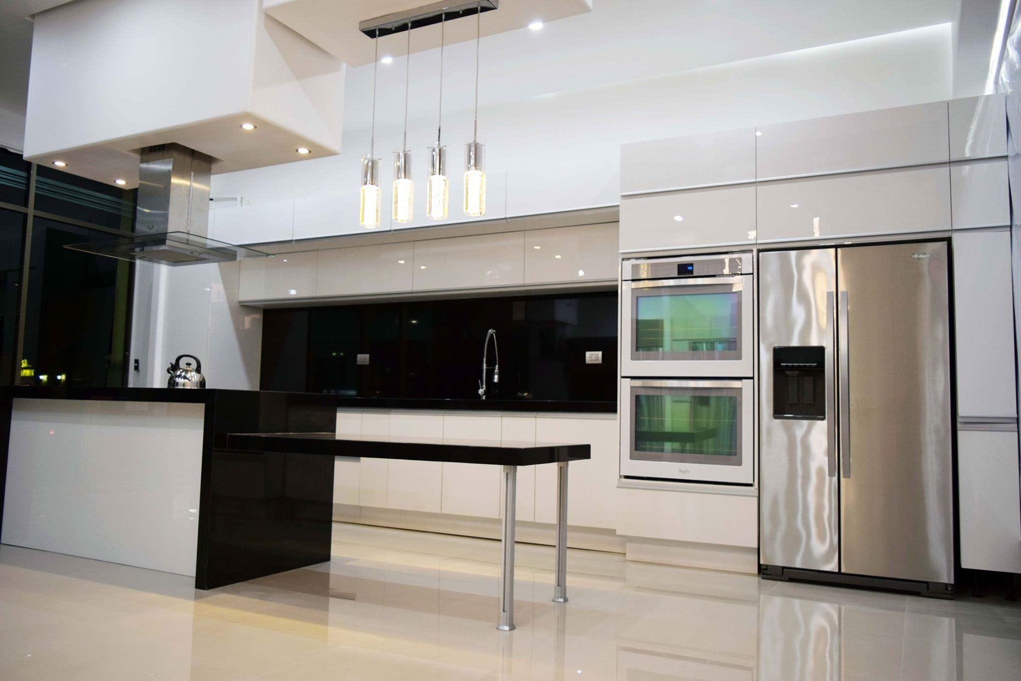 Sala De Exihibicion Cocinas Integrales Cocinas Integrales
