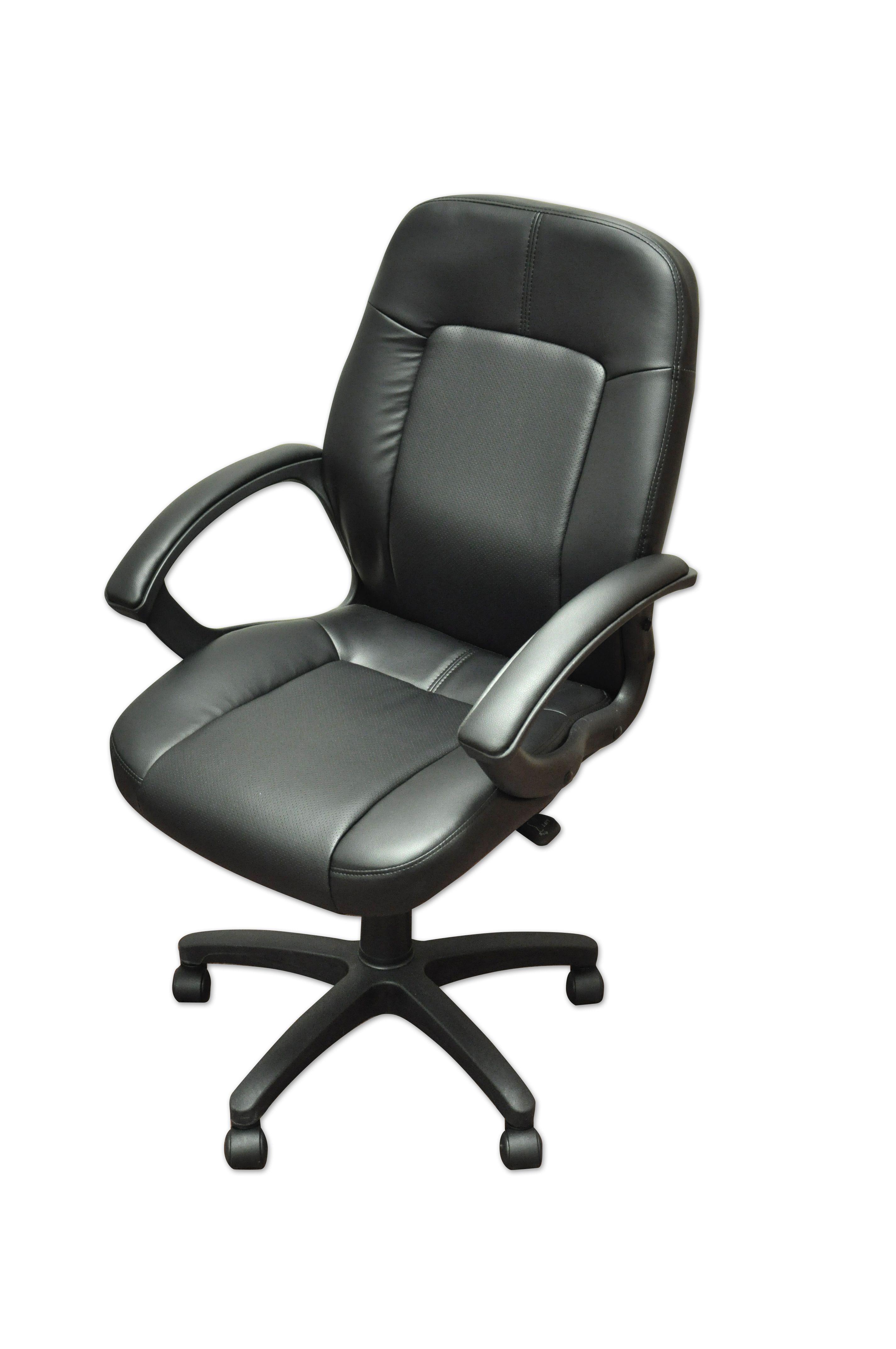 Büro Möbel Preise Schwarz Computer Stuhl Bequemste Erschwingliche