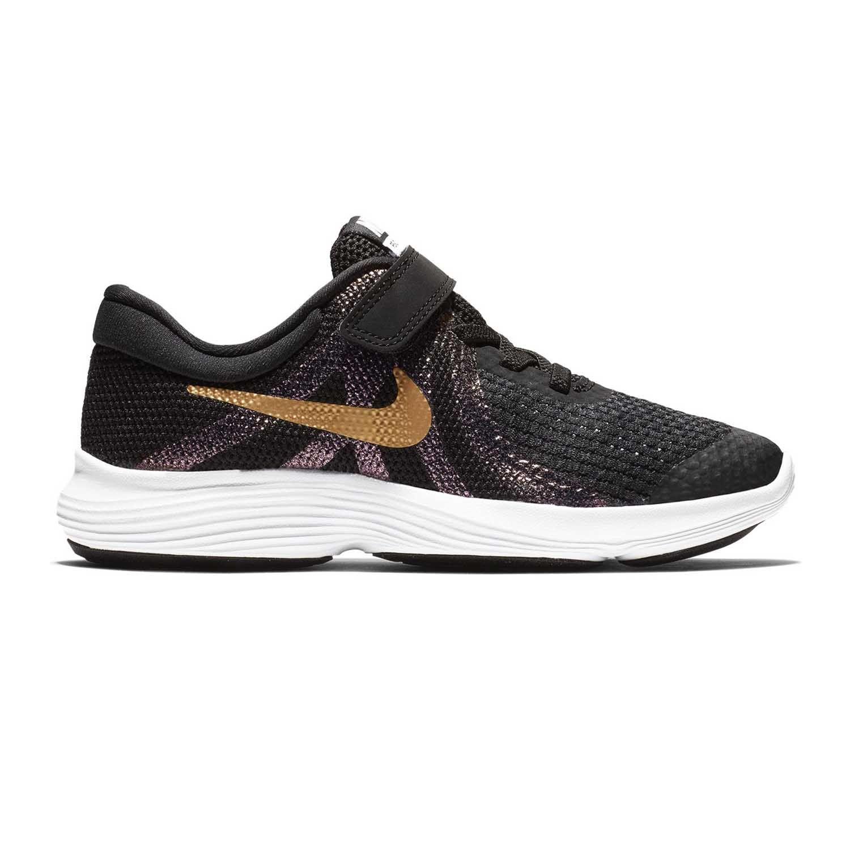 2bc32868f2a Nike Revolution 4 Shield PS ( AV4485-001 ) Nike Παιδί > Παπούτσια >  Προσχολικά