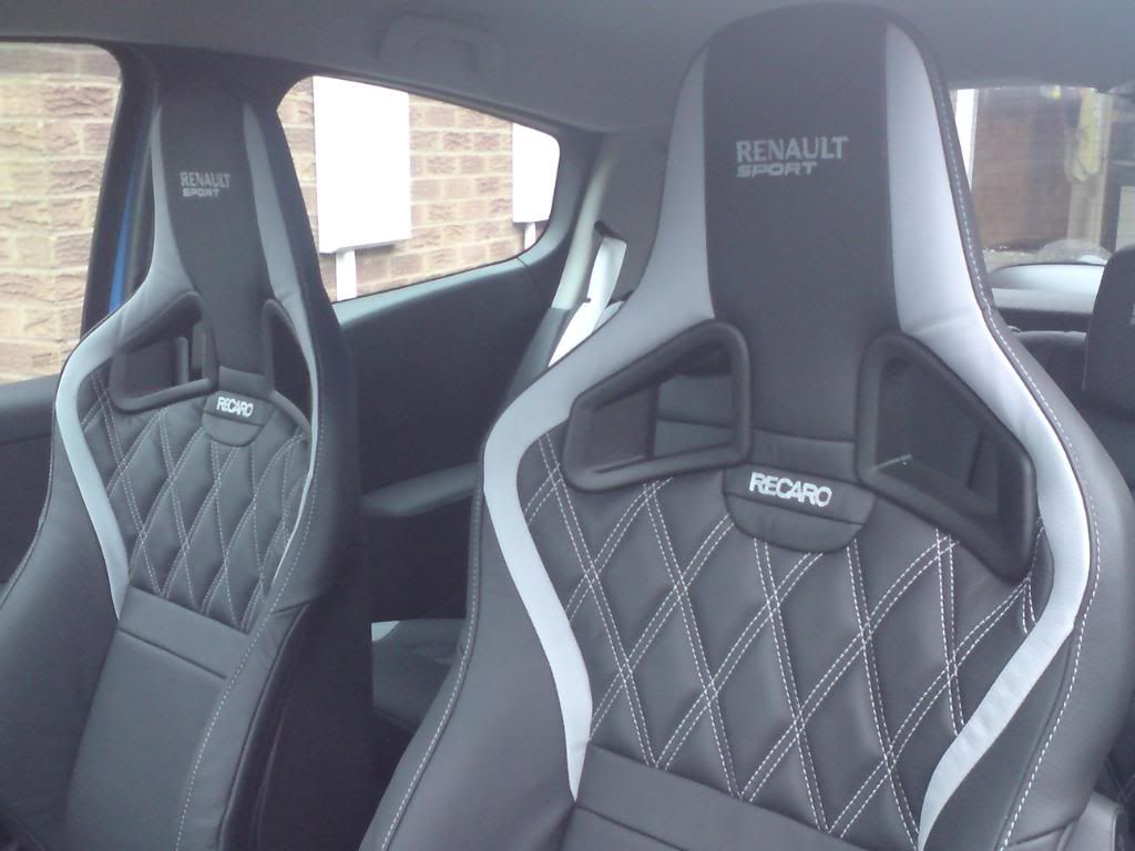Rs 197 200 Recaro Bucket Seats Google Search Recaro Car Projects Car Seats