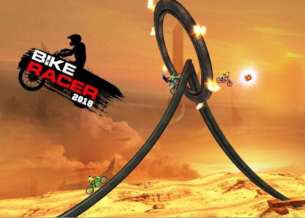 Bike Racer 2018 Money Mod Download Apk Bike Racers Racer