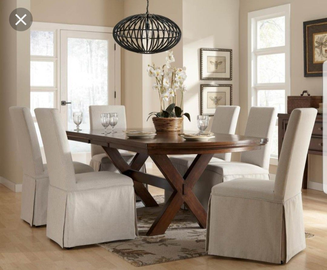 Pin by Design Inspiration on Myrtle Ave Dining Dining