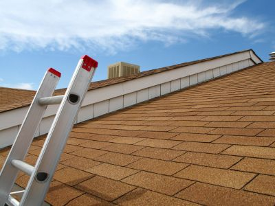 Do You Need Roof Replacement In Anne Arundel County Roof Repair Roof Maintenance Cool Roof