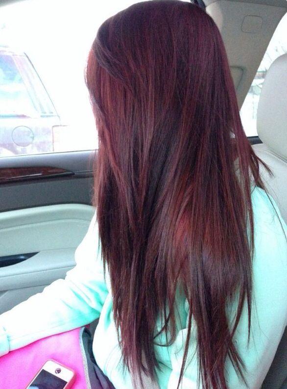 Pin By Susanna On Favorite Hair Picks Pinterest Hair Coloring
