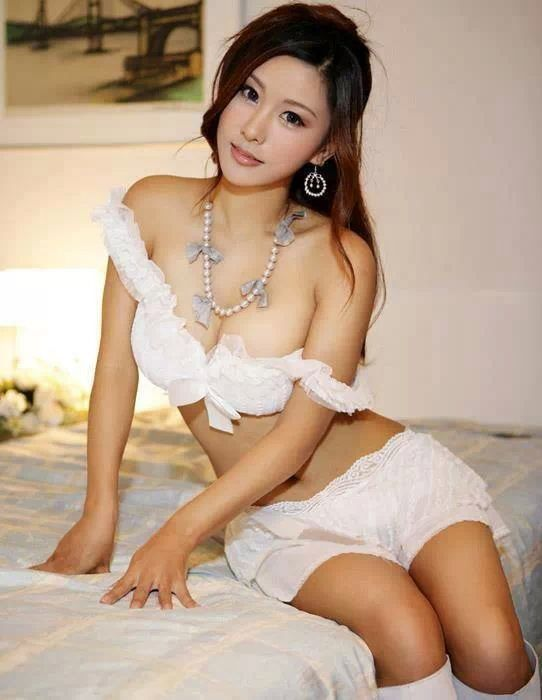Busty chinese porn star movies