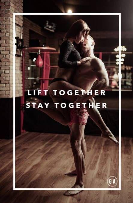 19 new Ideas fitness couples photography life #photography #fitness