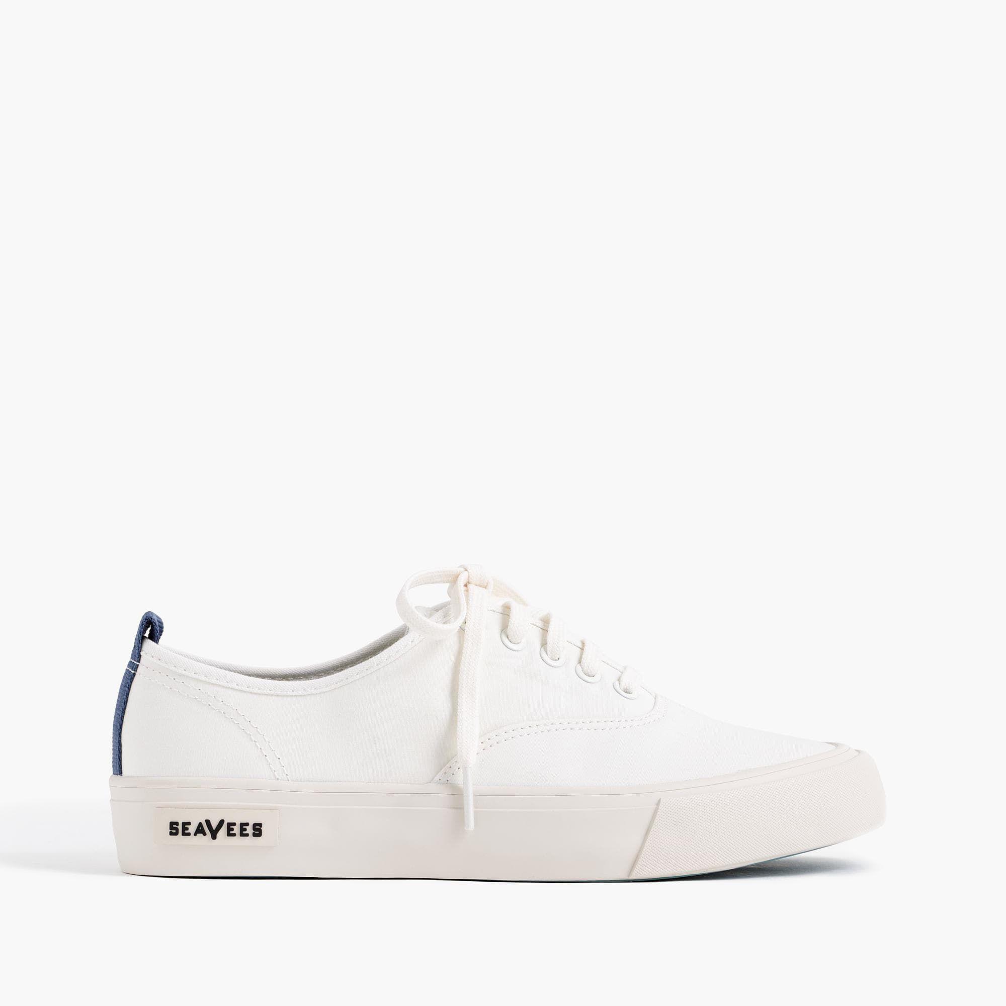 J.Crew - SeaVees   Boot shoes women