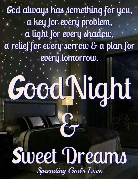 Susan On Twitter Good Night Blessings Quotes Good Night Prayer Good Night Blessings