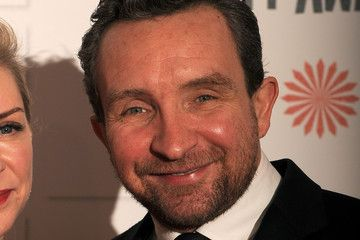 eddie marsan v for vendetta