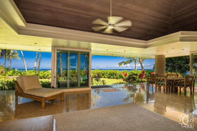 keawaihi hale and guest cottage vacation rentals private home in rh pinterest com