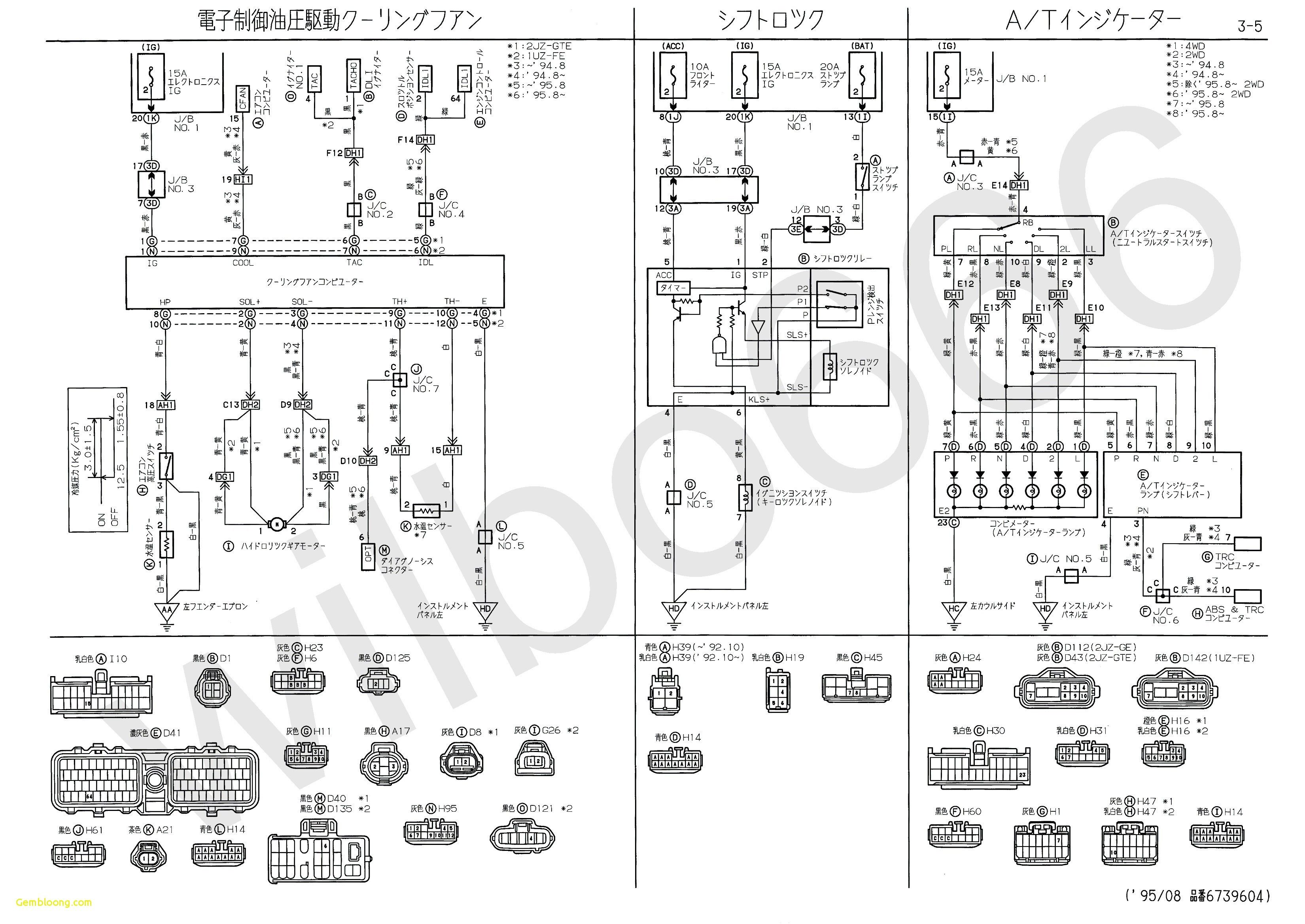 New Bmw E46 Cluster Wiring Diagram | Bmw e46, Bmw, New bmwPinterest