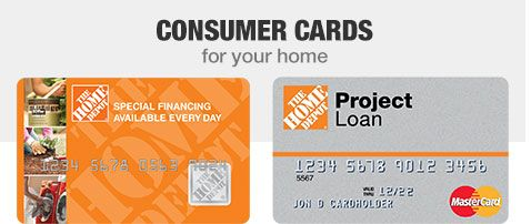 Homedepot Image Shome Tool S Home Depot Projects Credit Card