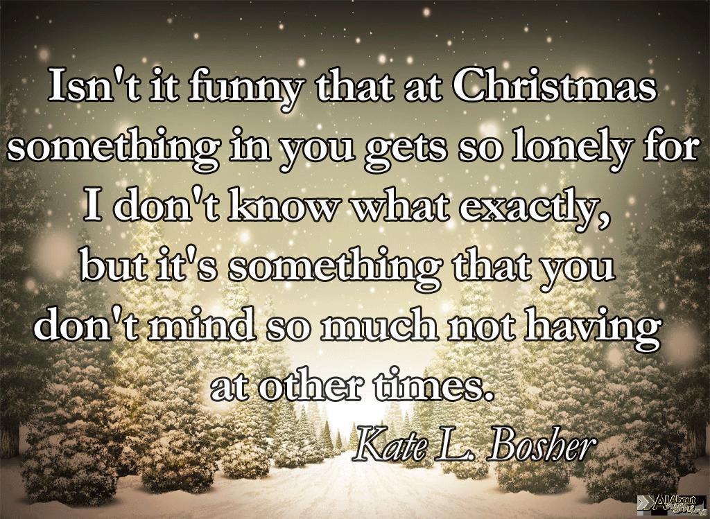 Wallpaper Menu Christmas Quotes Wallpapers Holiday Quotes Christmas Quotes New Quotes