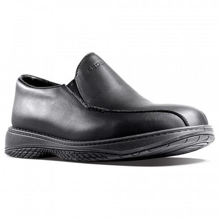 Redback Chef Slip On Rcbn Safety Work Boots Slip On Redback Boots
